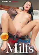 Anal French MILFs Porn Video