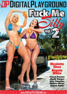 Fuck Me Silly Vol. 2 Porn Video