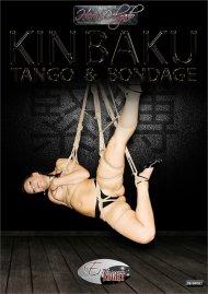 Kin Baku - Tango und Bondage
