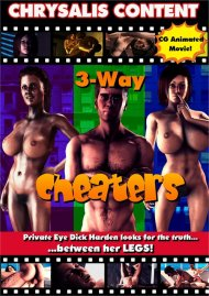 3-Way Cheaters
