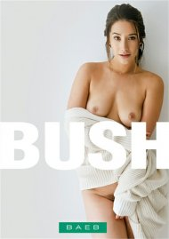 Bush Porn Video