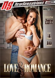 Love & Romance Porn Video