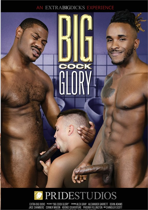 big-cock-movie-free