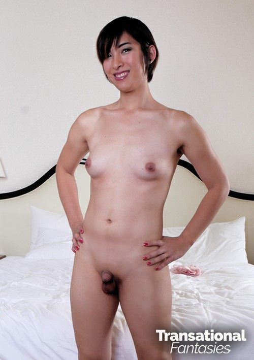 Ts Natalie