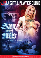 Save Our Souls Movie