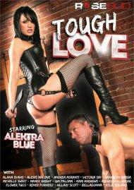 Tough Love Porn Video