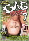Gag Factor 7 Boxcover