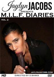 M.I.L.F. Diaries Vol. 2