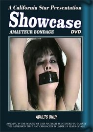 Showcase Porn Video