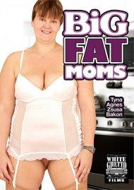 Big Fat Moms Porn Video