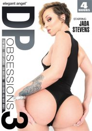 DP Obsessions 3 Porn Video