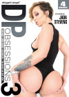 DP Obsessions 3 Boxcover