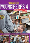 Young Perps 4: Interracial Edition Boxcover
