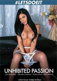 Transbella 5 Porn Video