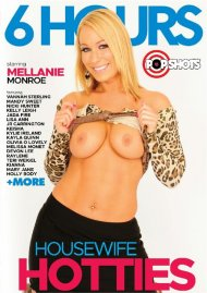 Housewife Hotties - 6 Hours