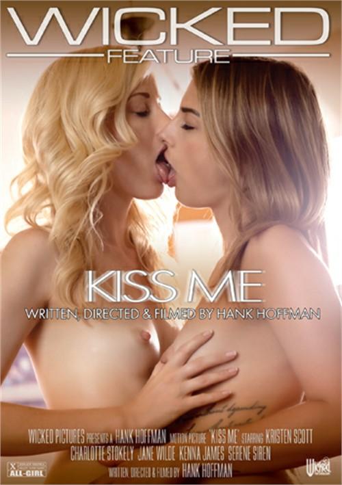 Kiss Me (2019)