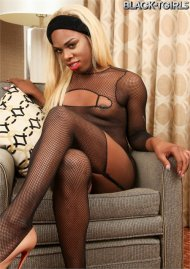 Climax Special Kandy Kreamzzz image