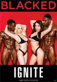 Ignite Vol. 2 image