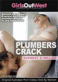 Plumbers Crack image