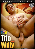 Tito & Willy Boxcover