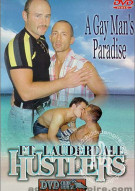 Ft. Lauderdale Hustlers Porn Movie