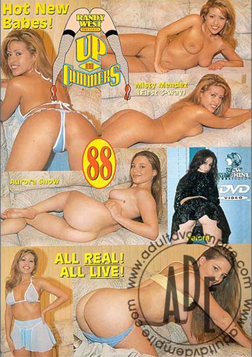 up and cummers 31