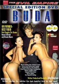 Buda Porn Video
