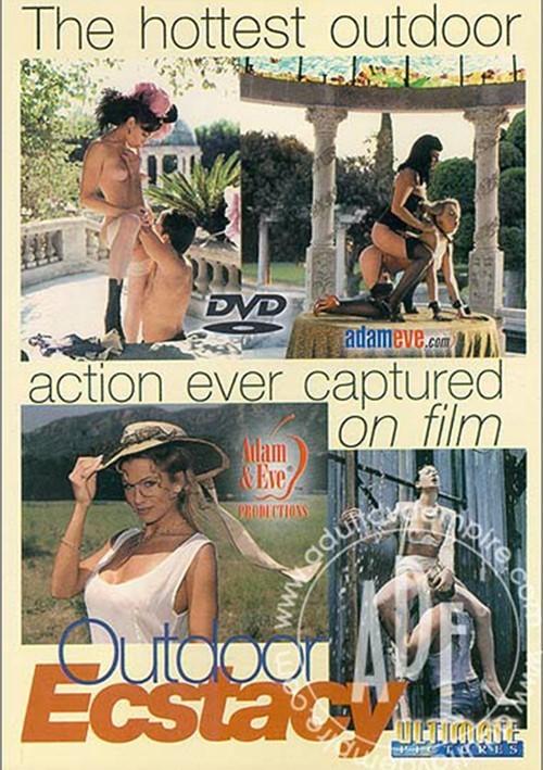 photo Bikini retro porn old porn movies porn