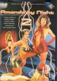 Amanda by Night 2 Porn Movie