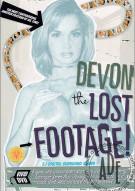 Devon: The Lost Footage Porn Video