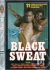 Black Sweat Boxcover