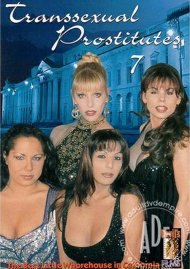 Transsexual Prostitutes 7 Porn Video