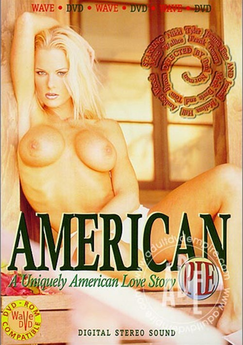 American pie xxx full movie