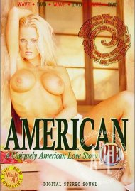 American Pie image