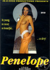 Penelope Boxcover