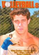 Volleyballs Porn Movie