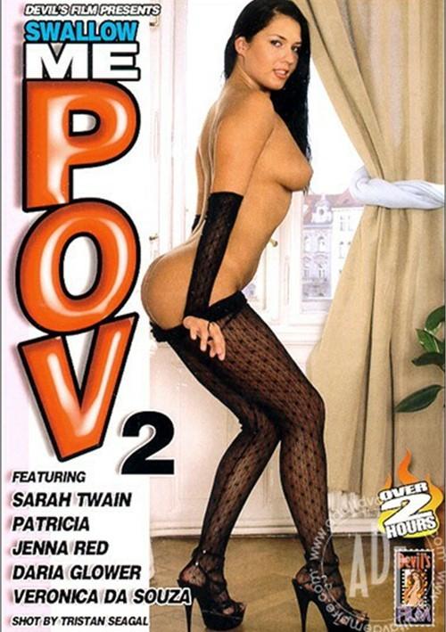 swallow me pov 2