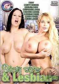 Dirty 30's & Lesbian 6 image