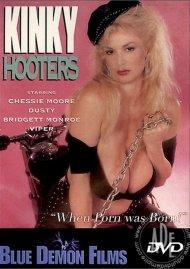 Kinky Hooters image