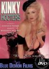 Kinky Hooters Boxcover