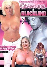 Grannies in Blackland 3 Porn Video
