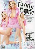 Funny Bone Porn Movie