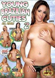 Young Brazilian Cuties 2