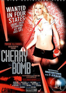 Cherry Bomb Porn Video