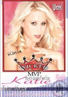 MVP (Most Valuable PornStar) Katie Morgan Porn Video