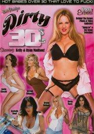 Dirty 30s 5 Porn Movie