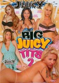 Big Juicy Tits 2 image