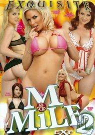 M Is For MILF 2 Porn Video