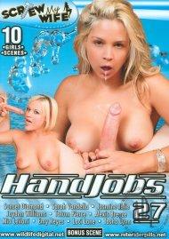 Handjobs 27 image