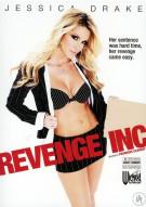Revenge Inc. Porn Video
